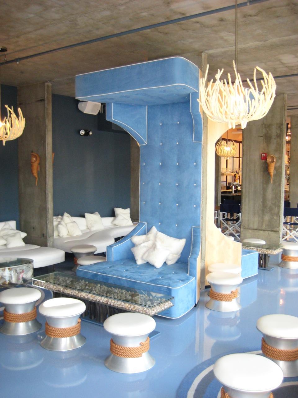 Nylo Hotel Warwick Ri Gallery Benchmark Woodworks Co